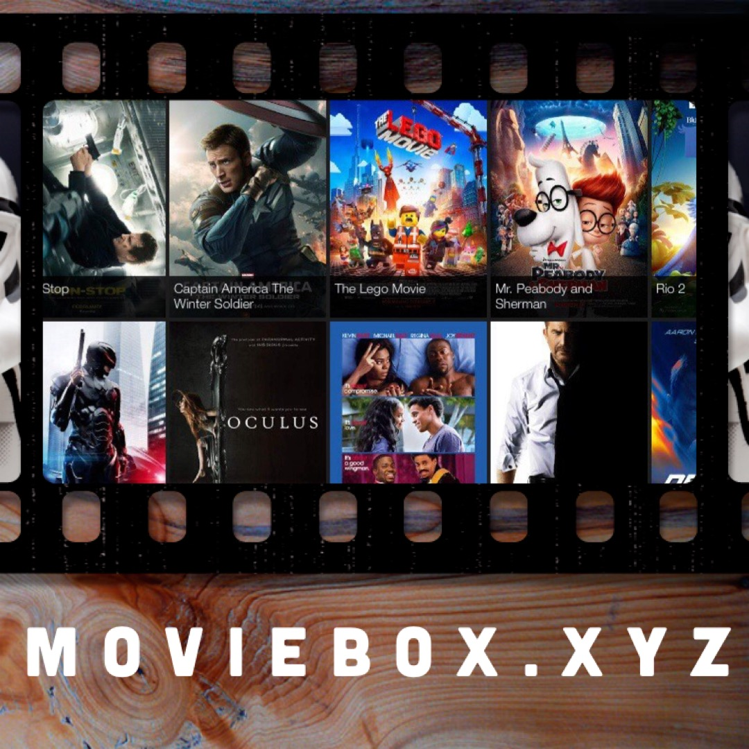 moviebox.xyz