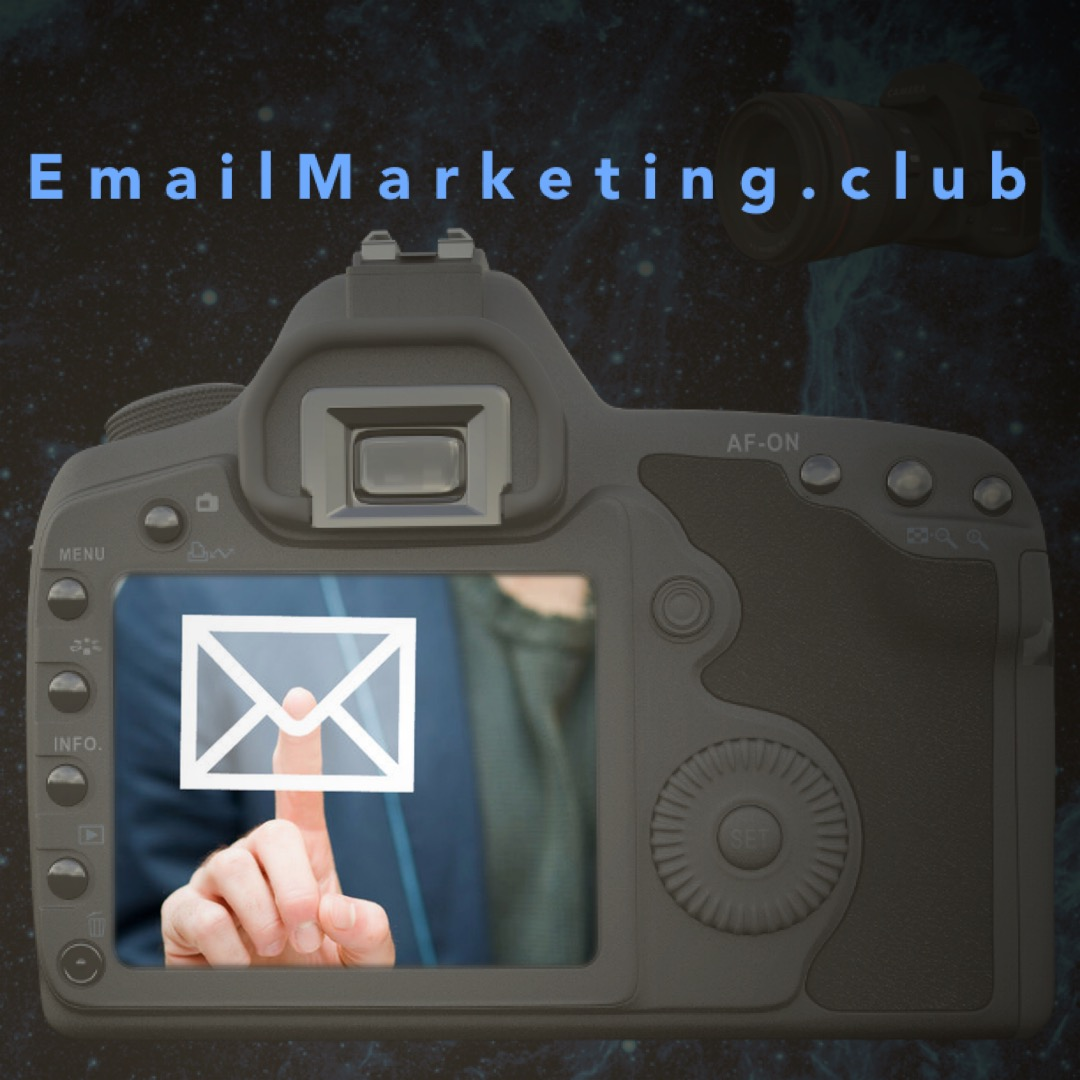 emailmarketing.club