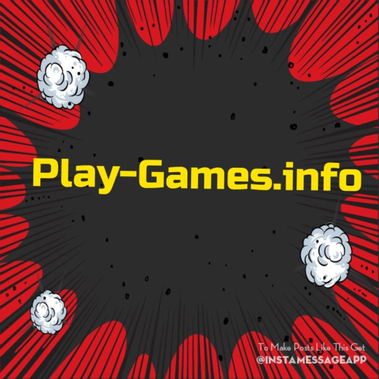 play-games.info